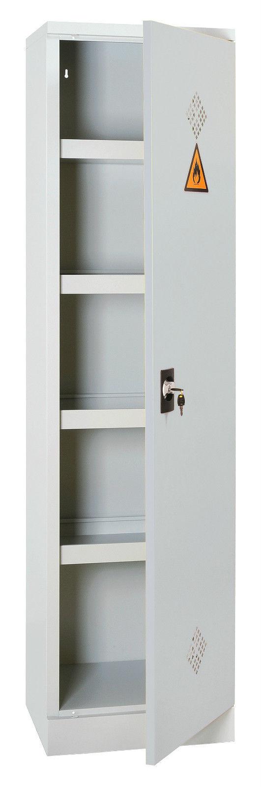 gefahrstoffschrank ggvs aufkleber gefahrgutaufkleber diesel benzin gemisch. Black Bedroom Furniture Sets. Home Design Ideas