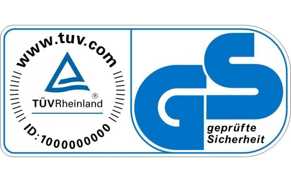 XL GS Schwerlastschrank Blechschrank Mehrzweckschrank Stahlschrank Metallschrank