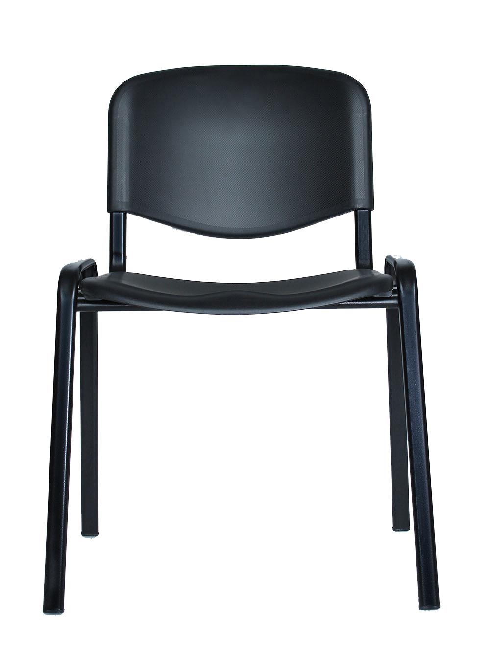 putzmittelschrank besenschrank aktenschrank metall stahl eisen schrank grau neu ebay. Black Bedroom Furniture Sets. Home Design Ideas
